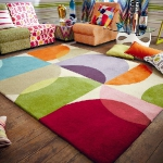 splendid-modern-british-rugs-design-scion3-1.jpg