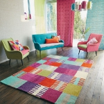 splendid-modern-british-rugs-design-scion3-2.jpg