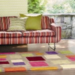 splendid-modern-british-rugs-design-scion3-3.jpg