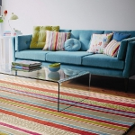 splendid-modern-british-rugs-design1-1.jpg