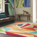 splendid-modern-british-rugs-design1-3.jpg