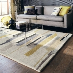 splendid-modern-british-rugs-design2-1.jpg