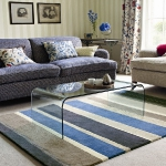 splendid-modern-british-rugs-design2-2.jpg