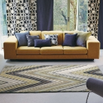 splendid-modern-british-rugs-design2-3.jpg