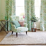 splendid-modern-british-rugs-design2-5.jpg