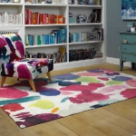splendid-modern-british-rugs-design2-6.jpg