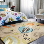 splendid-modern-british-rugs-design3-1.jpg