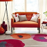 splendid-modern-british-rugs-design4-2.jpg