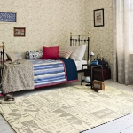 splendid-modern-british-rugs-design4-3.jpg