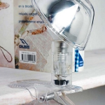 spotlights-and-tech-sconces-practical-ideas2-12.jpg