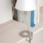 spotlights-and-tech-sconces-practical-ideas2-14.jpg