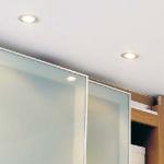 spotlights-and-tech-sconces-practical-ideas2-2.jpg