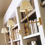 spotlights-and-tech-sconces-practical-ideas2-7.jpg