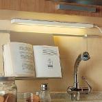 spotlights-and-tech-sconces-practical-ideas4-5.jpg