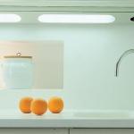 spotlights-and-tech-sconces-practical-ideas5-2.jpg