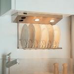 spotlights-and-tech-sconces-practical-ideas5-3.jpg