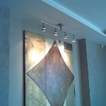 spotlights-and-tech-sconces-practical-ideas6-1.jpg