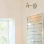 spotlights-and-tech-sconces-practical-ideas6-2.jpg