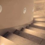 spotlights-and-tech-sconces-practical-ideas6-5.jpg