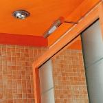 spotlights-and-tech-sconces-practical-ideas8-1.jpg
