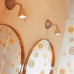 spotlights-and-tech-sconces-practical-ideas8-3.jpg