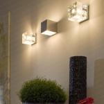 spotlights-and-tech-sconces-practical-ideas9-1.jpg
