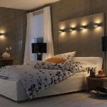 spotlights-and-tech-sconces-practical-ideas9-3.jpg