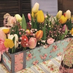 spring-country-table-set10.jpg