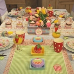 spring-country-table-set2.jpg