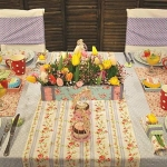 spring-country-table-set3.jpg
