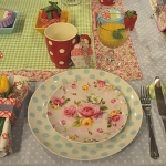 spring-country-table-set5.jpg