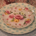 spring-country-table-set6.jpg