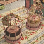 spring-country-table-set9.jpg