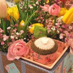 spring-country-table-set19.jpg
