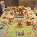 spring-country-table-set35.jpg