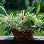 spring-decor-ideas-from-lily-of-the-valley-vases-style1-4