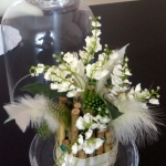 spring-decor-ideas-from-lily-of-the-valley-vases-style1-6