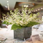 spring-decor-ideas-from-lily-of-the-valley-vases-style3-2