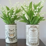 spring-decor-ideas-from-lily-of-the-valley-vases-style4-1