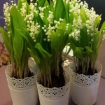 spring-decor-ideas-from-lily-of-the-valley-vases-style4-4