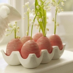 spring-decor-ideas-from-lily-of-the-valley-vases-style5-1