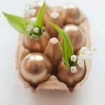 spring-decor-ideas-from-lily-of-the-valley-vases-style5-4