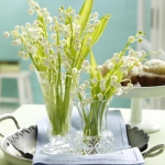 spring-decor-ideas-from-lily-of-the-valley1-1