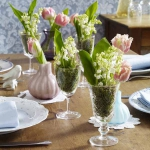 spring-decor-ideas-from-lily-of-the-valley1-2