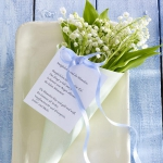 spring-decor-ideas-from-lily-of-the-valley1-4