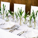 spring-decor-ideas-from-lily-of-the-valley1-6