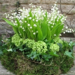 spring-decor-ideas-from-lily-of-the-valley2-1