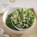 spring-decor-ideas-from-lily-of-the-valley2-5