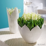 spring-decor-ideas-from-lily-of-the-valley2-6