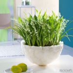 spring-decor-ideas-from-lily-of-the-valley2-7